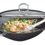 kuechenprofi-wok-premium-test