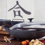 le-creuset-wok-test
