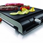 Philips HD4419 ELEktrogrill