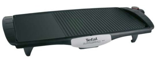 tefal tg 3908 bbq elektrogrill ultra compact im test. Black Bedroom Furniture Sets. Home Design Ideas