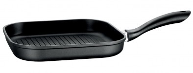 Domestic TOP Selection by Mäser, Serie Dione, Grillpfanne 28 cm